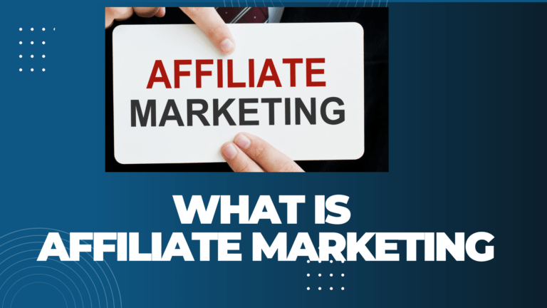 GeneratePress WordPress theme review in English